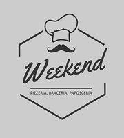 Weekend Foggia