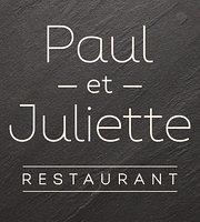 Paul et Juliette