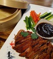Orient Restaurant og Bar