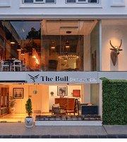 The Bull Restaurant