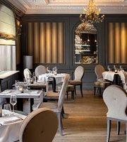 Restaurant - Bar  Le 47