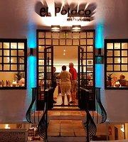El PoLaco restaurante