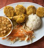 Minroot Restaurante