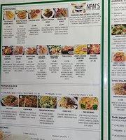 The 10 Best Restaurants Near Dewsbury Station Tripadvisor