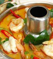 Bua Siam Thai Cuisine