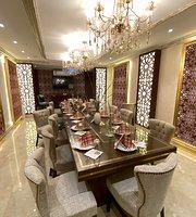 Make Room For Maison De Zaid S Banana Caramel French Toast Arab News