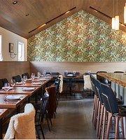 Community Table Restaurant and Bar