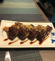 Yuki Sushi Restaurant