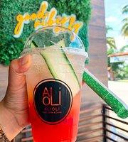 ALIOLI - Coffee & Food