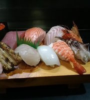 Sushi Dojo Ichidai