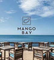 Mango Bay Restaurant