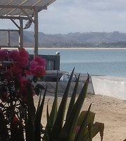 Gerupuk Surf Cafe & Restaurant
