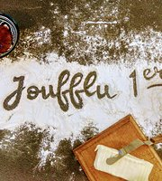 Joufflu 1er