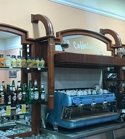 Bar Centrale dei F.lli Iacuzzo
