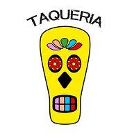 MB Taqueria