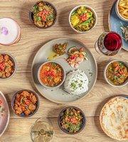 The 10 Best Restaurants Near Casa Mia