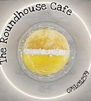The Roundhouse Cafe