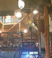 Giao Mua Cafe