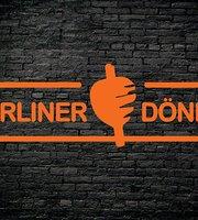 Berliner Döner