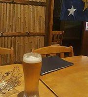Bluemoon Dining Bar