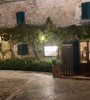 Ristorante le Torri Monteriggioni