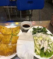 Food Shop Miss Nhi