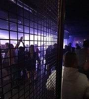 IHKU Night Club & Karaoke