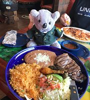 Romo's Mexican Restaurant and Cantina