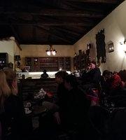 Καφενείο Το Λιμποβίσι
