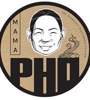 Mama Pho - Vietnamese restaurant in Oslo