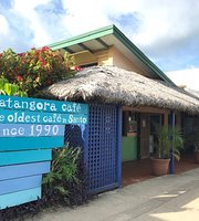 Natangora Cafe