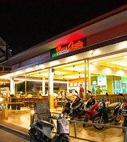 Buon Gusto Italian Restaurant & Pizzeria
