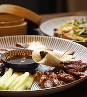 Lili Pham Restaurant