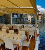 Il Casato Sea View Restaurant