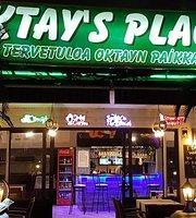 Oktay's Place