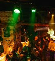 Популярные ночные клубы ижевска яхт клуб мрп москва