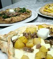 Bar Ristorante Pizzeria Mulino Vecchio