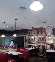 Mountville Family Restaurant