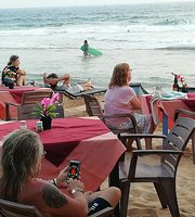 Universal Beach Restaurant