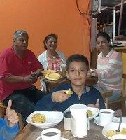 Ayin Delicias