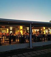C-Bali Restaurant and Beach Bar