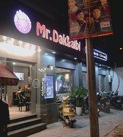 Mr.Dakgalbi Hoan Kiem