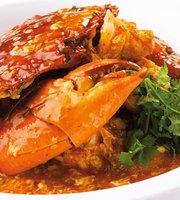 Thai Son Live Seafood