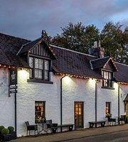 The Boat Inn Restaurant