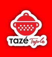 Taze Toplo