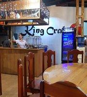 King Crab Asian Resto Bar