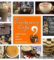 The 10 Best Restaurants Near Benedicts Of Belfast Tripadvisor