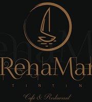 RenaMar