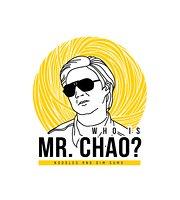 Кто такой мистер Чао?