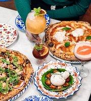 De 10 bästa restaurangerna i Falun Tripadvisor